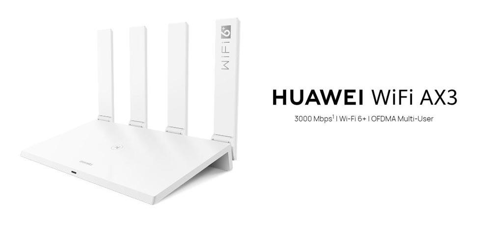 Huawei-AX3-Dual-Core-1