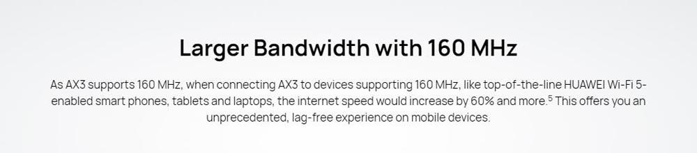 Huawei-AX3-Dual-Core-11
