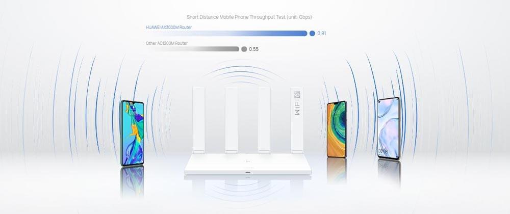 Huawei-AX3-Dual-Core-12