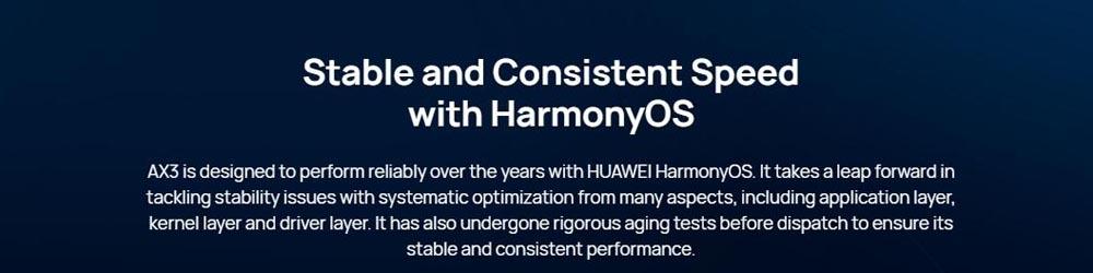 Huawei-AX3-Dual-Core-15