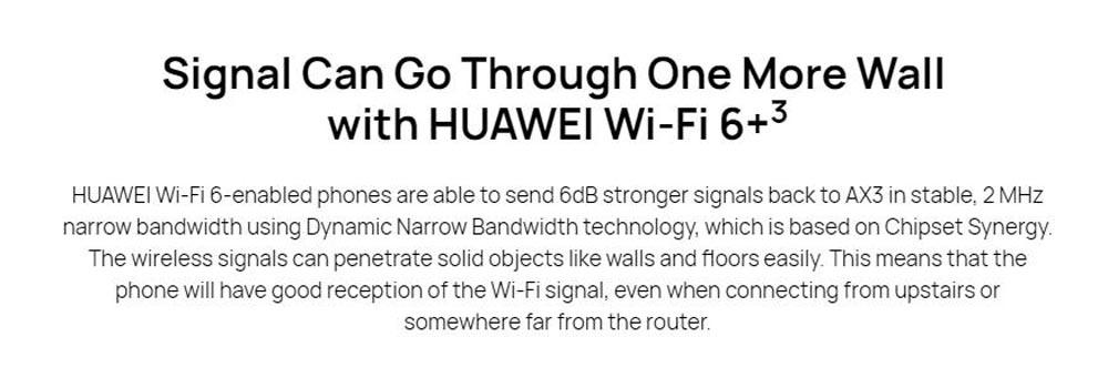 Huawei-AX3-Dual-Core-4