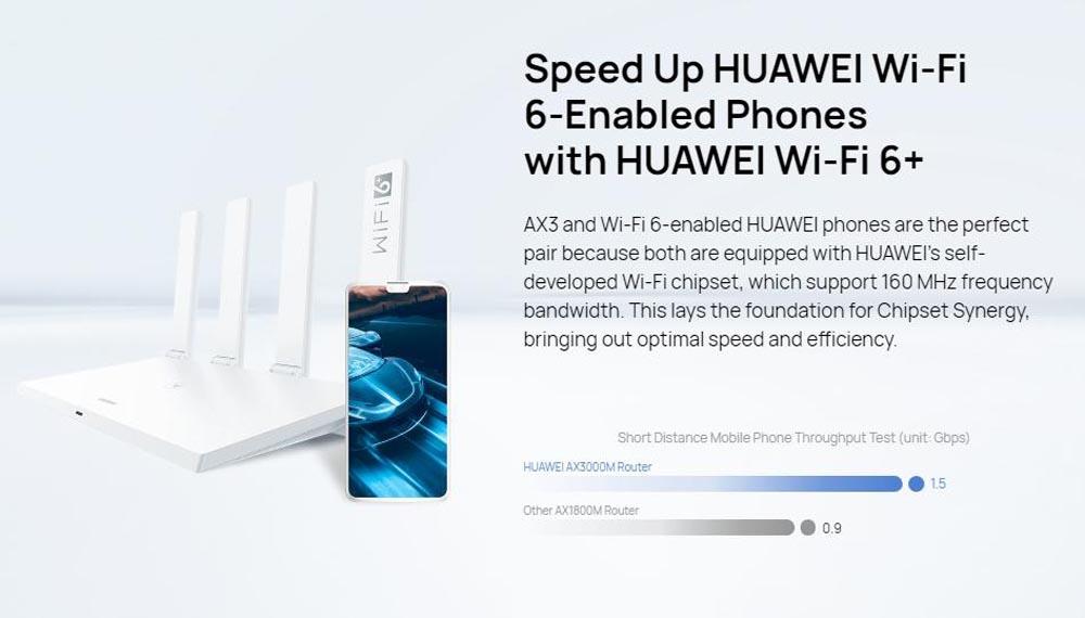 Huawei-AX3-Dual-Core-3