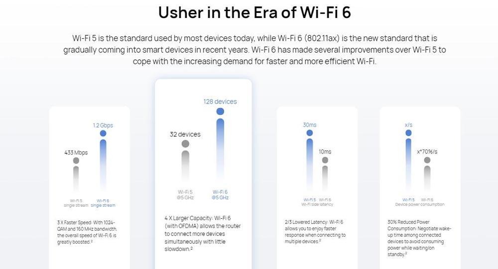 Huawei-AX3-Dual-Core-2