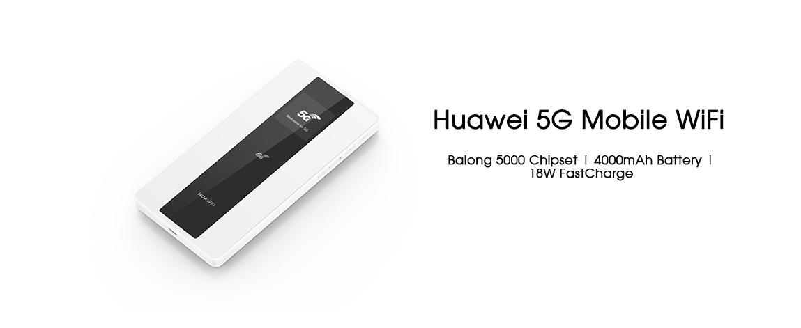 huawei-5g-mobile-wifi